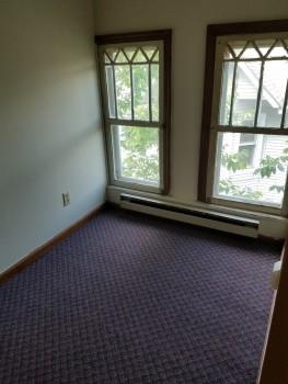 5 Myrtle Avenue apartment Windows