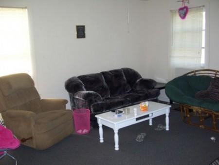 Apartment #2