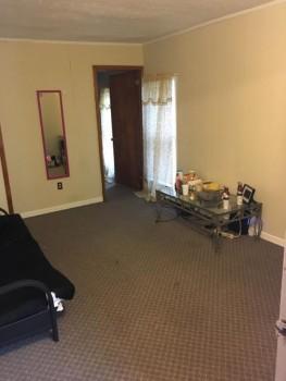 5 Myrtle Avenue apartment 22 studio