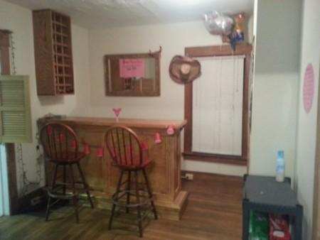 27 Cherry_diningroom