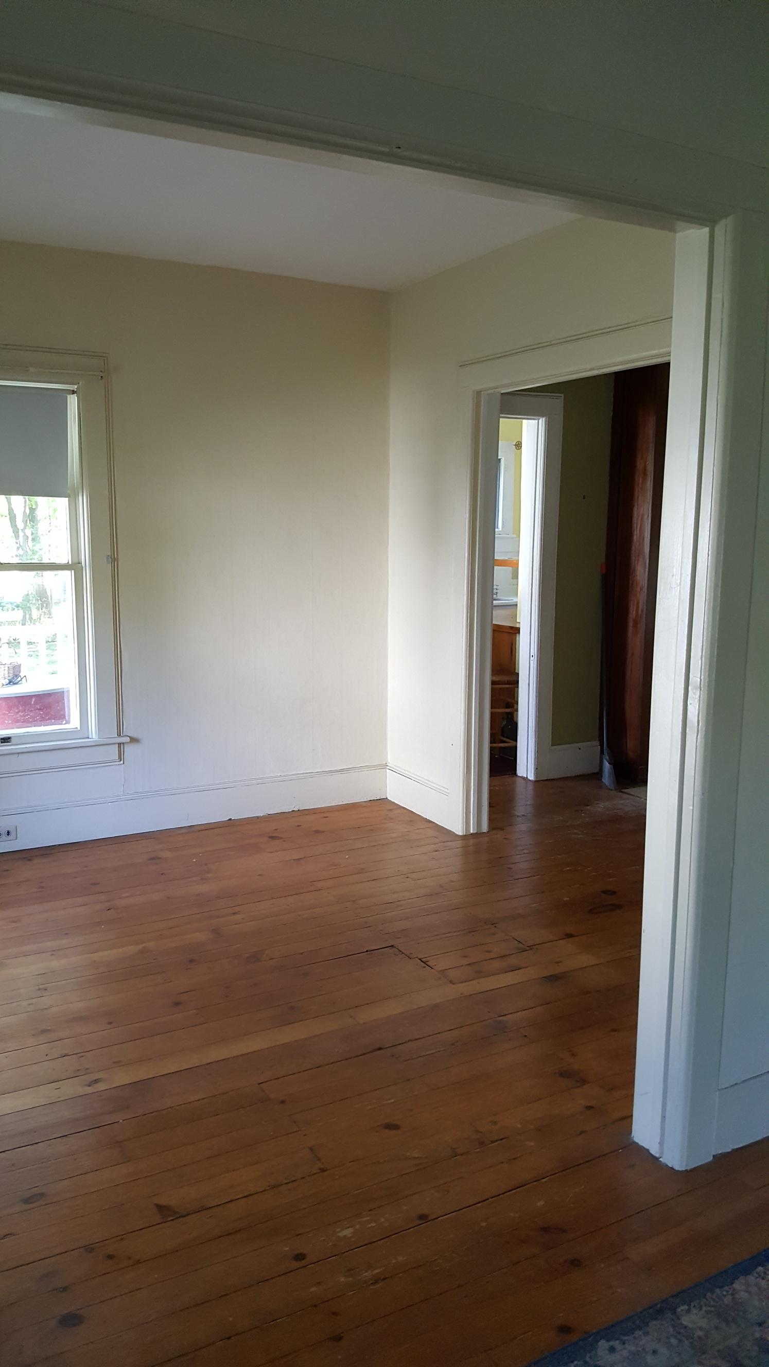8 Spruce Street Peter Clark student rentals