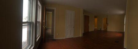 Apartment 2, 9 Tilton Avenue Peter Clark student rentals