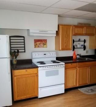 12 Valleyview Street Peter Clark student rentals